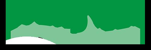 EvenKeel Logo