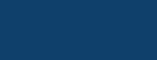 Topco Logo