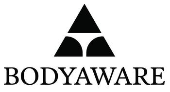 Bodyaware logo