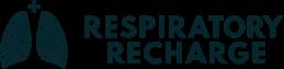 Respiratory Recharge Logo