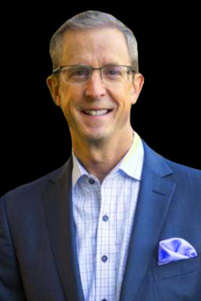 Jim Neville
