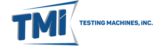 Testing Machines, Inc.