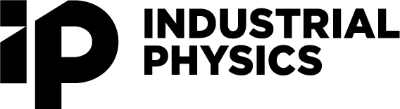 Getting to know us: Industrial Physics 101