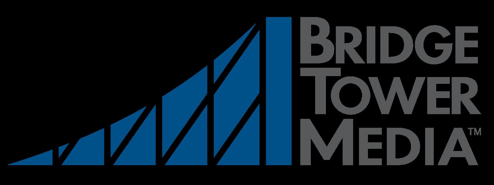 BridgTower Media Logo