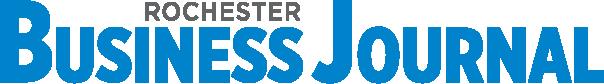 Rochester Business Journal Logo