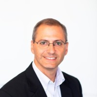 Jim Senall, President, NextCorps / Managing Director, Rochester Angel Network