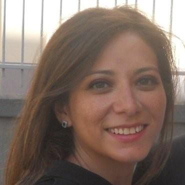Christina Ficicchia, Manager, Smart Grid Programs, AVANGRID