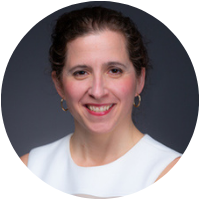 Sarah Salatii, Executive Vice President & Chief Commercial Officer, New York Power Authority