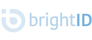 BRIGHT ID