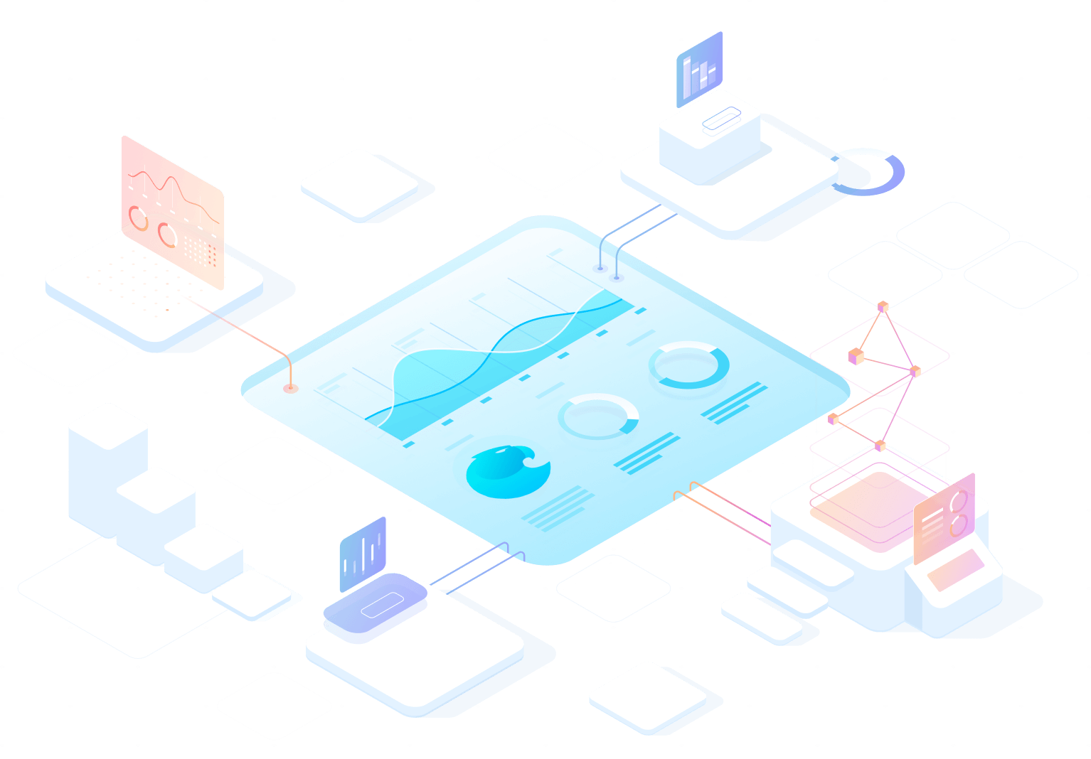 Aragon the decentralized solution for DAOs