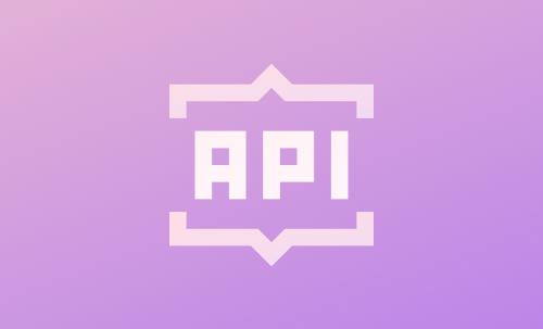 API Aragon Govern Server API