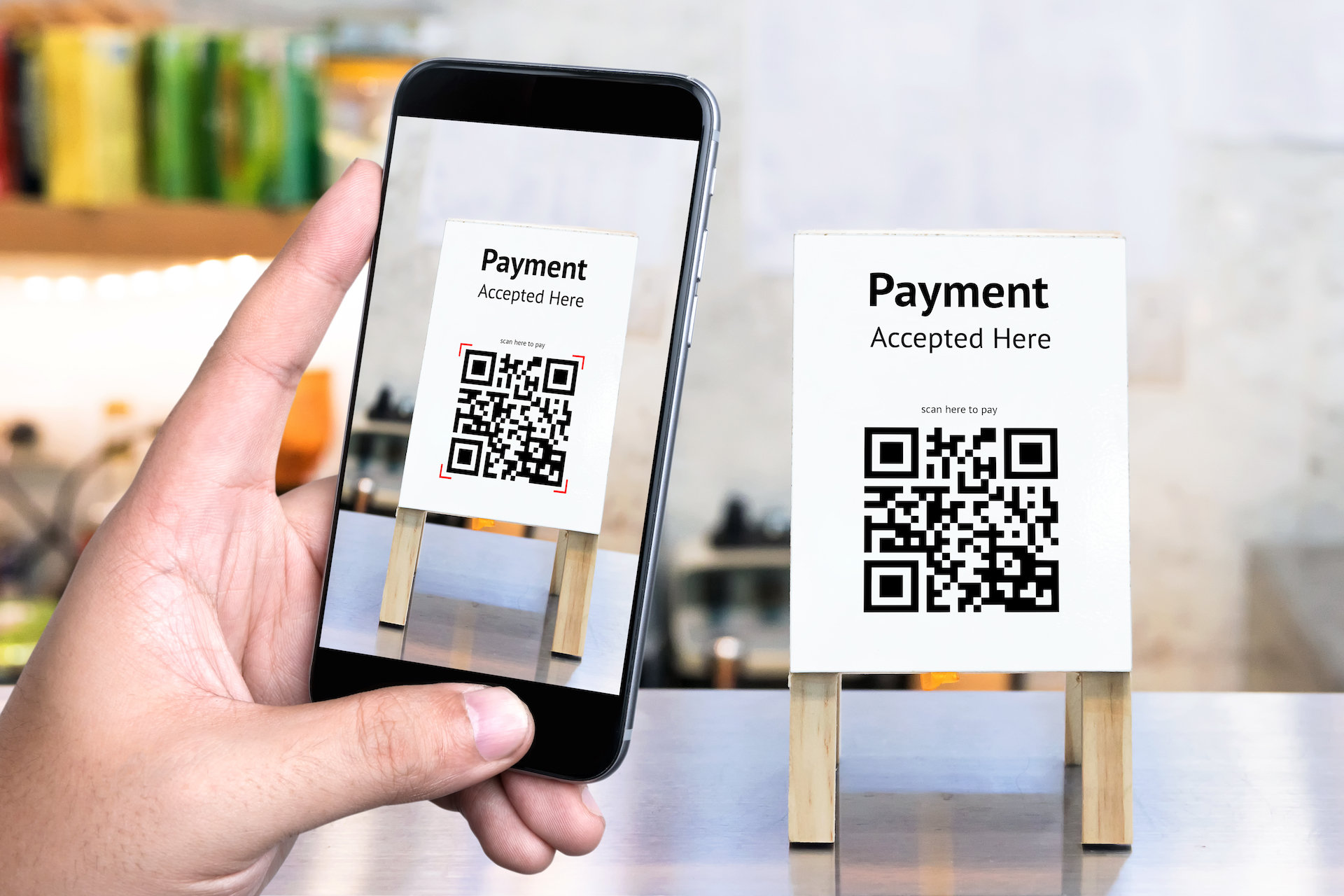 qr-code-scanning-as-a-payment-method
