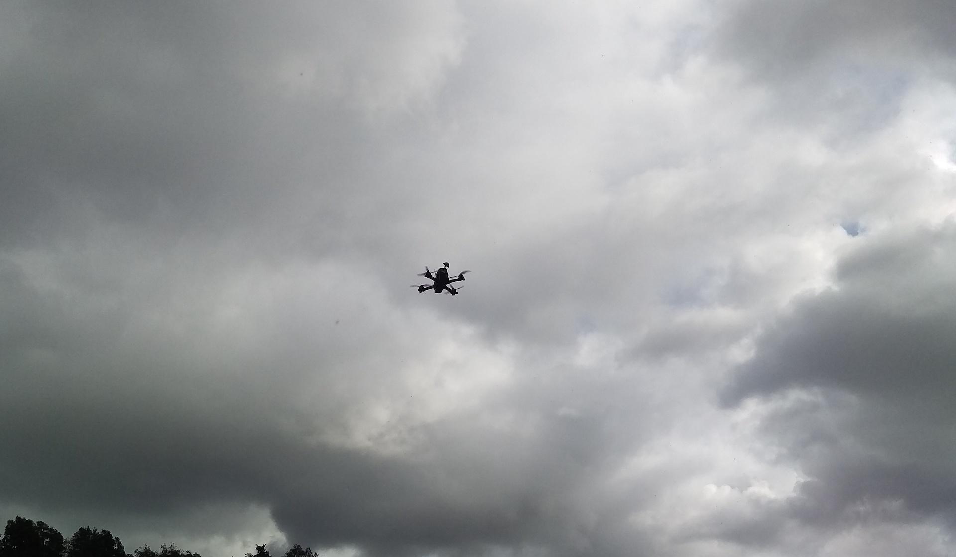test-flight-weather-gone-bad