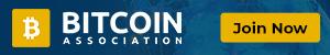 Visit Bitcoin Association!
