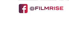 Facebook @filmrise