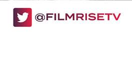 Twitter @filmrisetv
