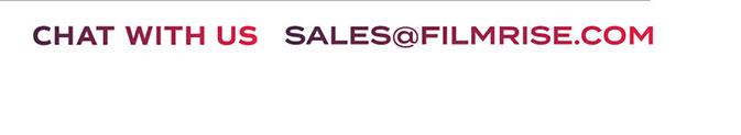 sales@filmrise.com