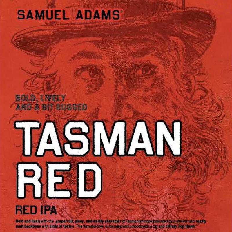 Samuel Adams Small Batch Series