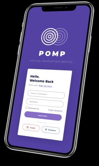 POMP Mobile