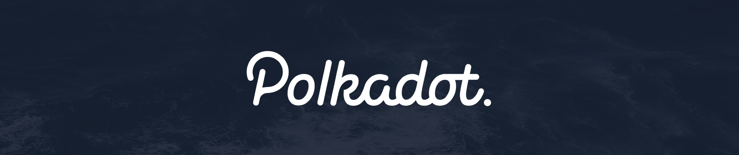 Polkadot empowers blockchain networks to work together under the protection of shared security.
