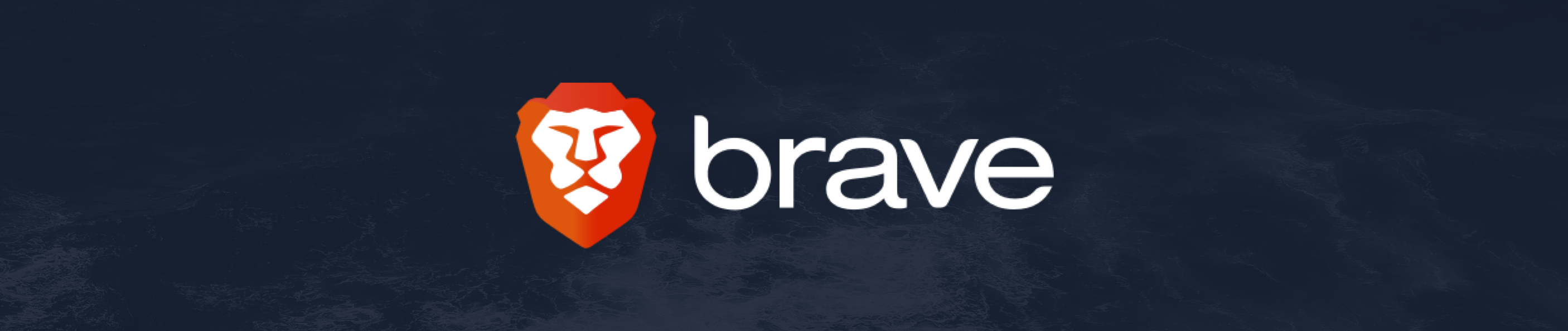 Try the Brave Browser—now compatiable with the new ShapeShift Platform.