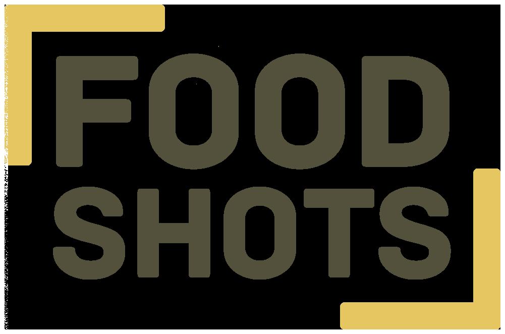 Food Shots – Fotografie und Videos online buchen