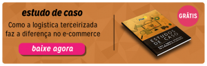 avisa e e-commerce