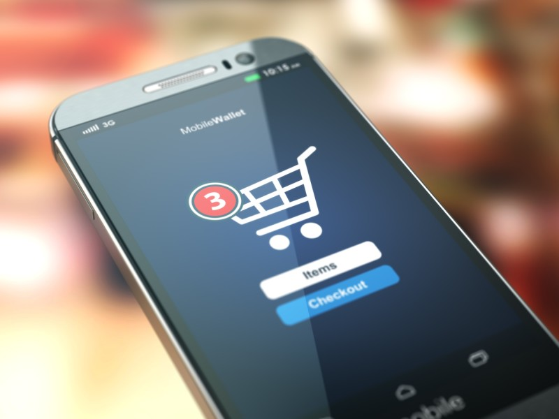 10 produtos incríveis para vender na internet + logística eficiente