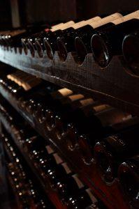 logística de e-commerce para vinhos, logística de e-commerce, vinhos