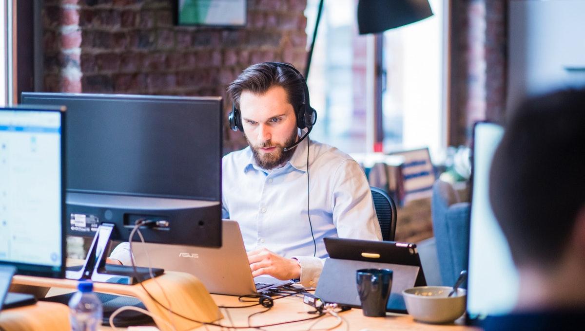 4 Dicas de logística para aplicar no seu negócio