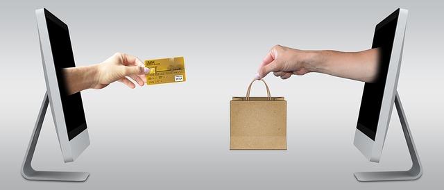 plataformas de e-commerce para conhecer