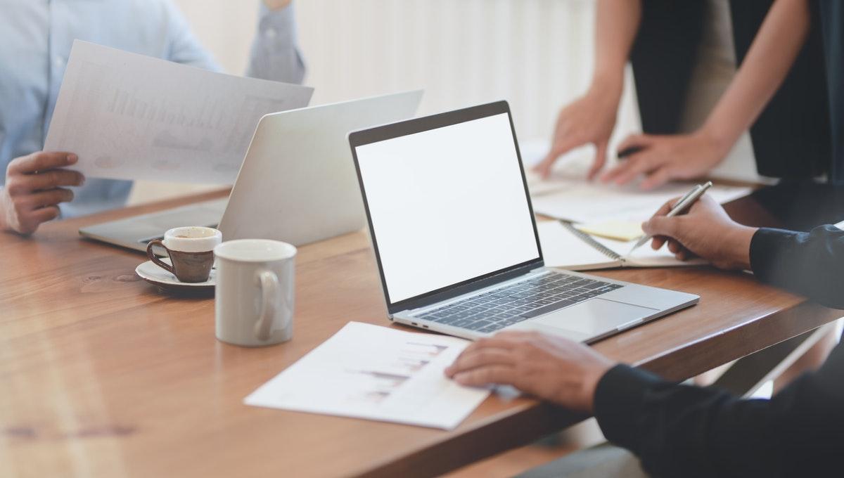 7 Dicas para gerenciamento de e-commerce