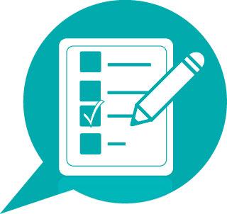 5 KPIs e métricas logísticas que todo gestor deve ficar de olho