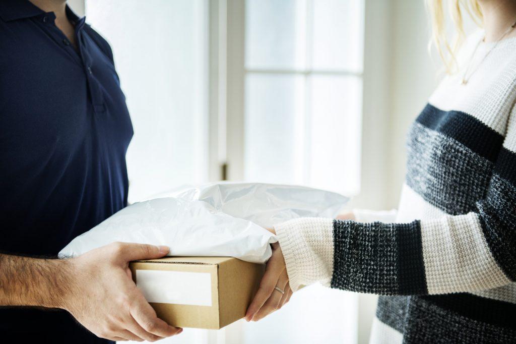 5 motivos que comprovam que Terceirizar Logística é otimizar e-commerce