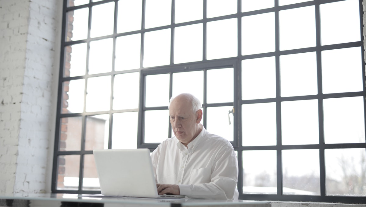 7 Dicas para monitorar os KPI's na Logística