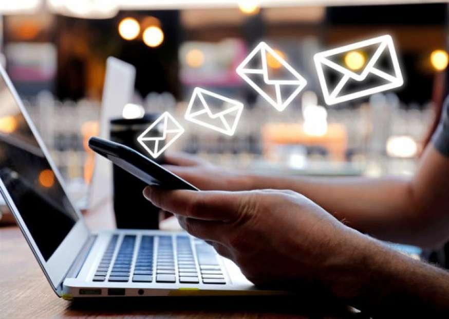 7 estratégias para garantir a fidelização de clientes no e-commerce