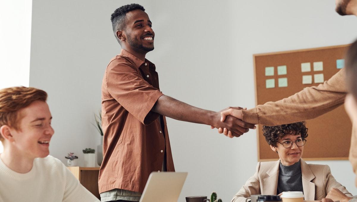 7 indispensáveis estratégias de logística para e-commerce