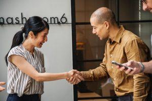 importancia da logistica, logistica para e-commerce