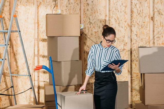 Aprenda a vender no e-commerce em 5 passos