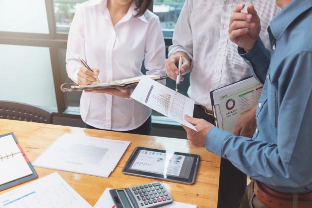 Aprenda como desenvolver o planejamento logístico de sua empresa!
