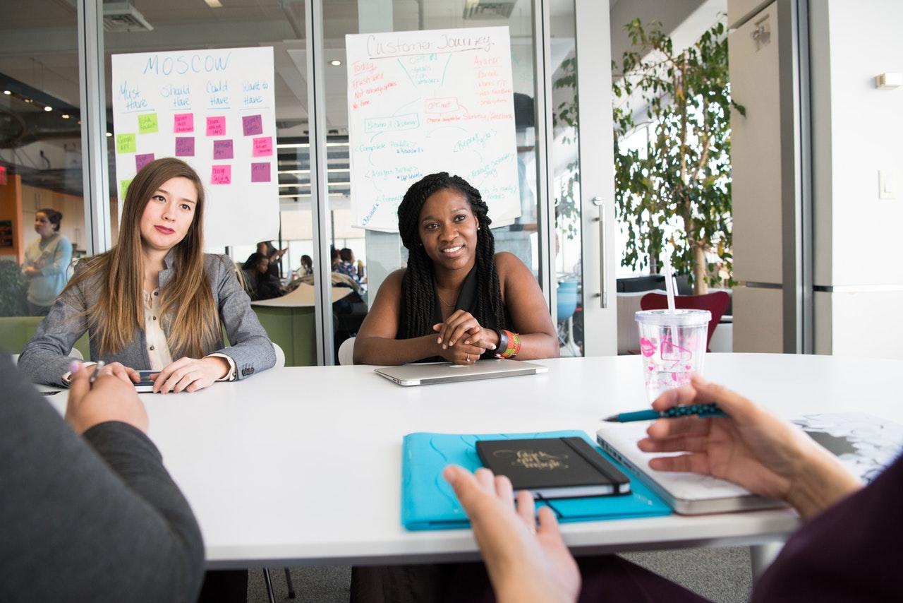 Aprenda como desenvolver o planejamento logístico de sua empresa