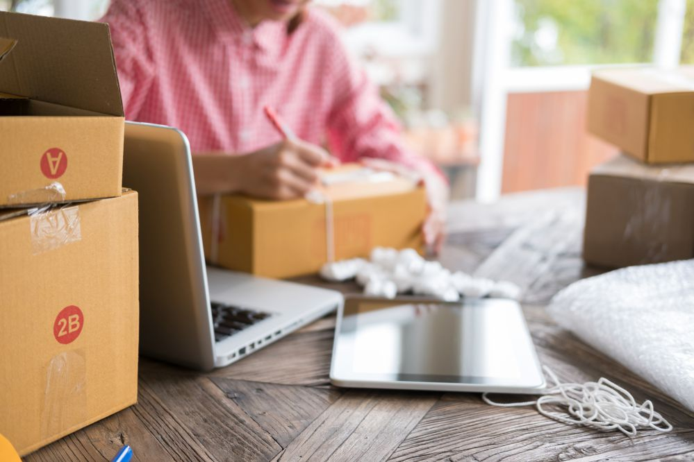 Aprenda como reduzir os custos de logística do e-commerce