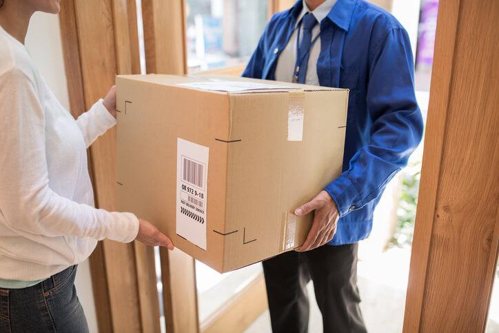 Como aplicar as inovações em logística