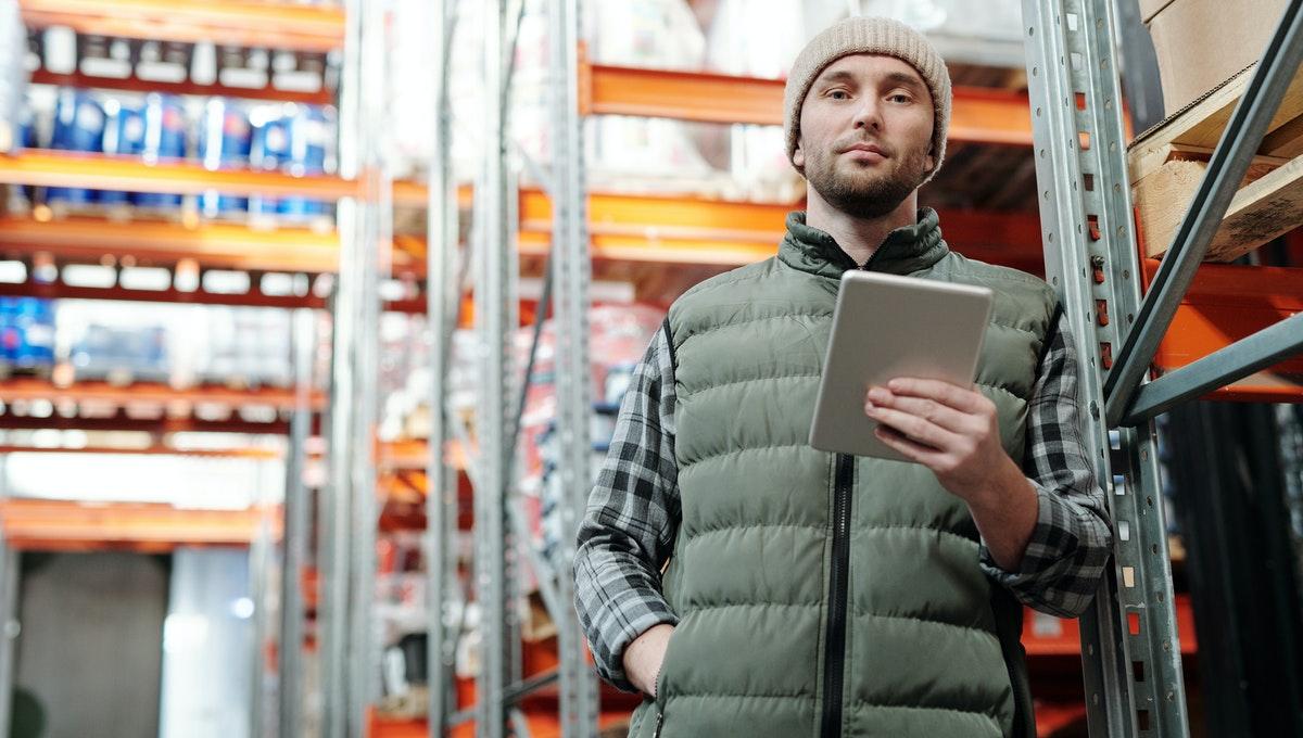 Como fazer uma boa gestão de operação logística?