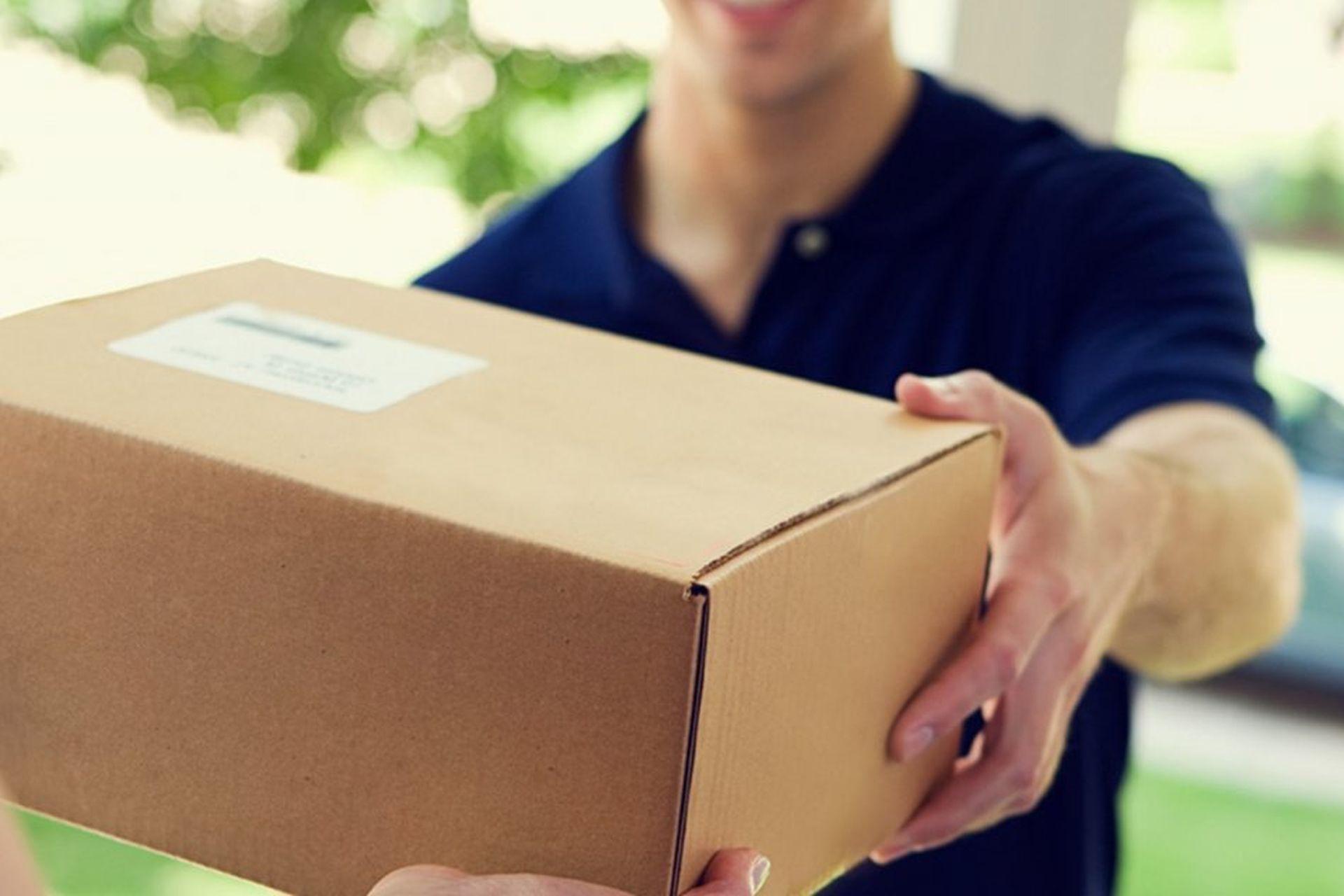 Como melhorar a entrega no e-commerce