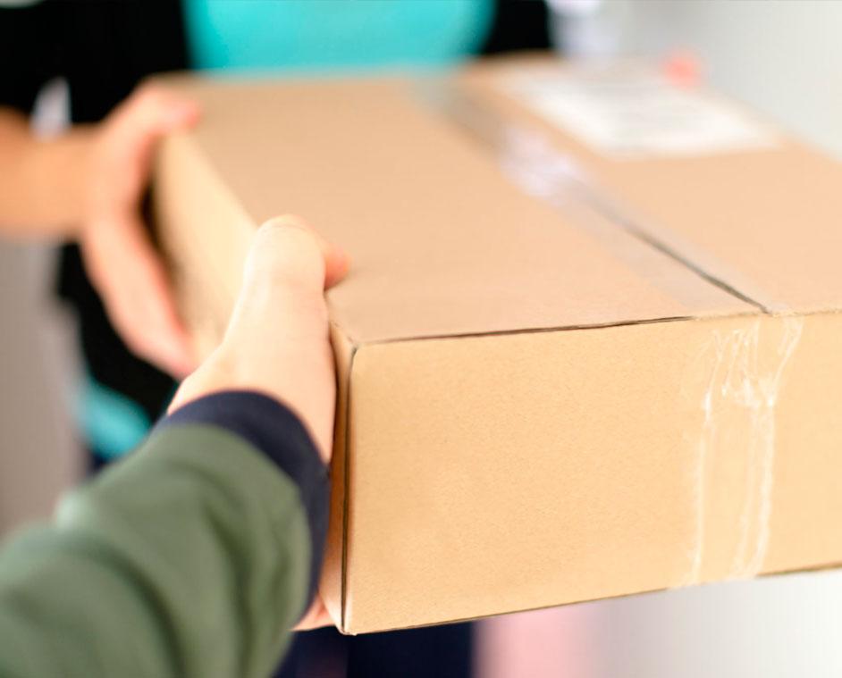Como o setor logístico impacta na experiência do cliente