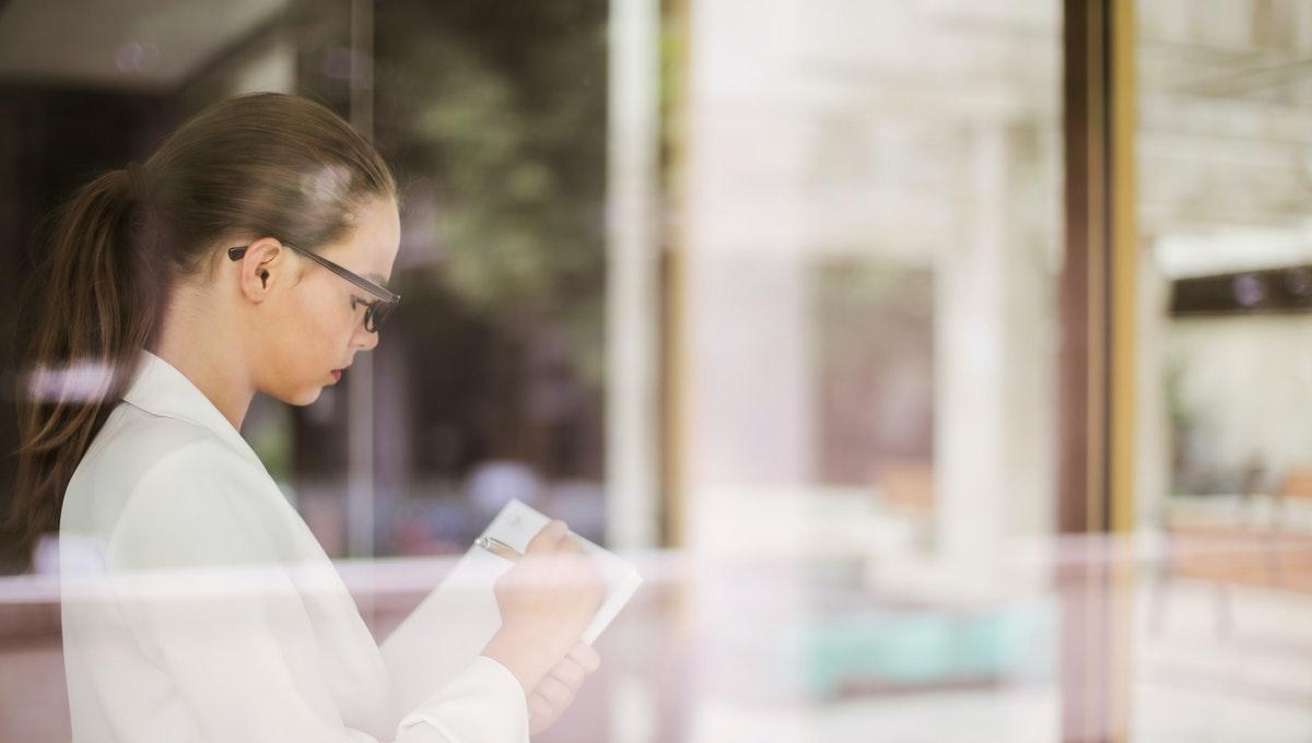 Como os rastreamento de entregas é importante para a satisfação do cliente