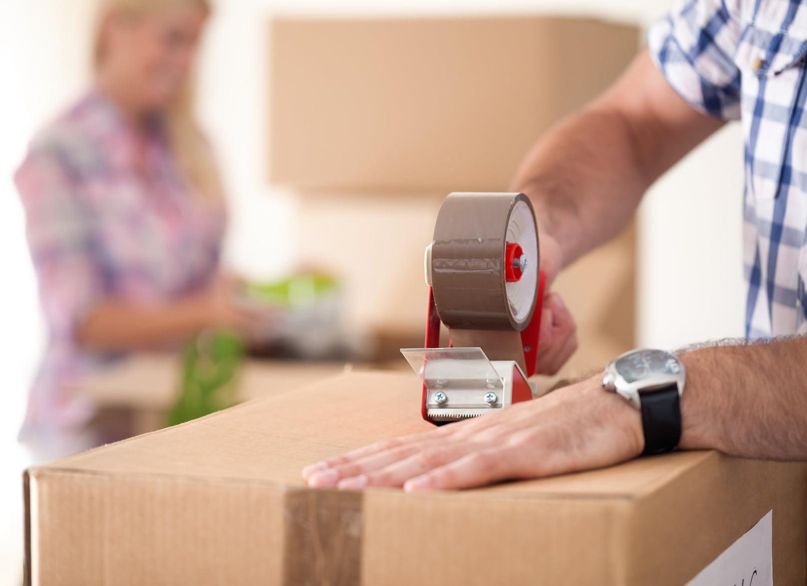Como reduzir custos de frete do ecommerce