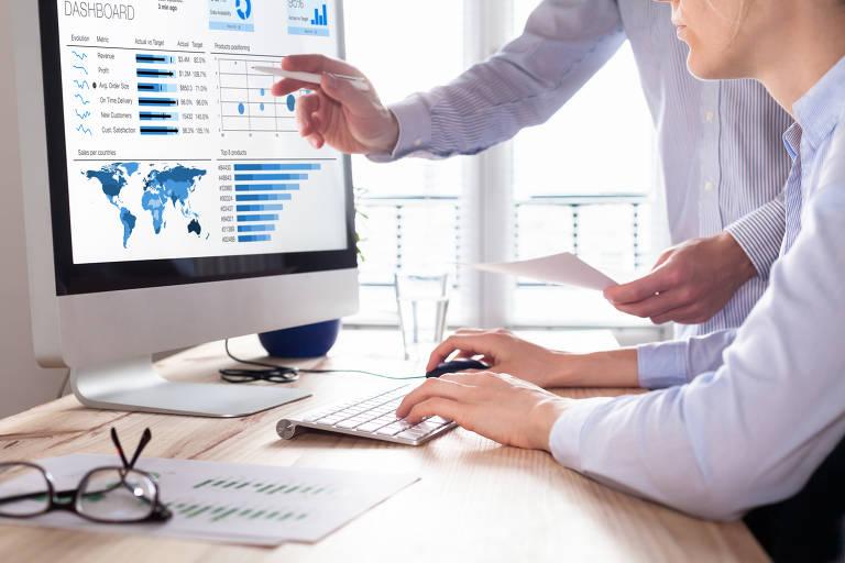 Conheça os 6 principais benefícios do sistema WMS