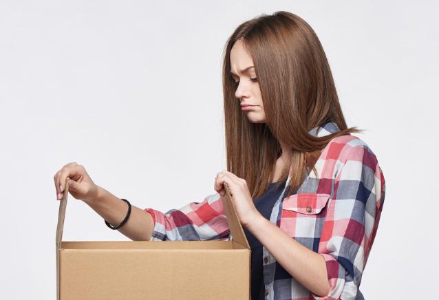 Devolução no e-commerce: o que fazer?